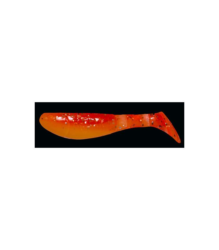 "Kopyto BLS 2.5"" / 6.35 cm Laminat L 171"