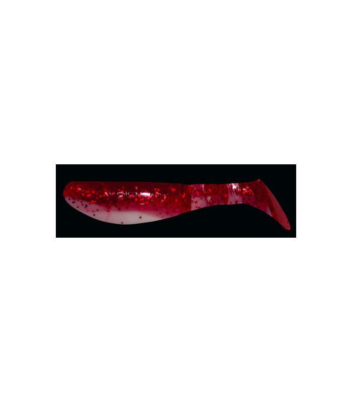 "Kopyto BLS 2.5"" / 6.35 cm Laminat L 172"