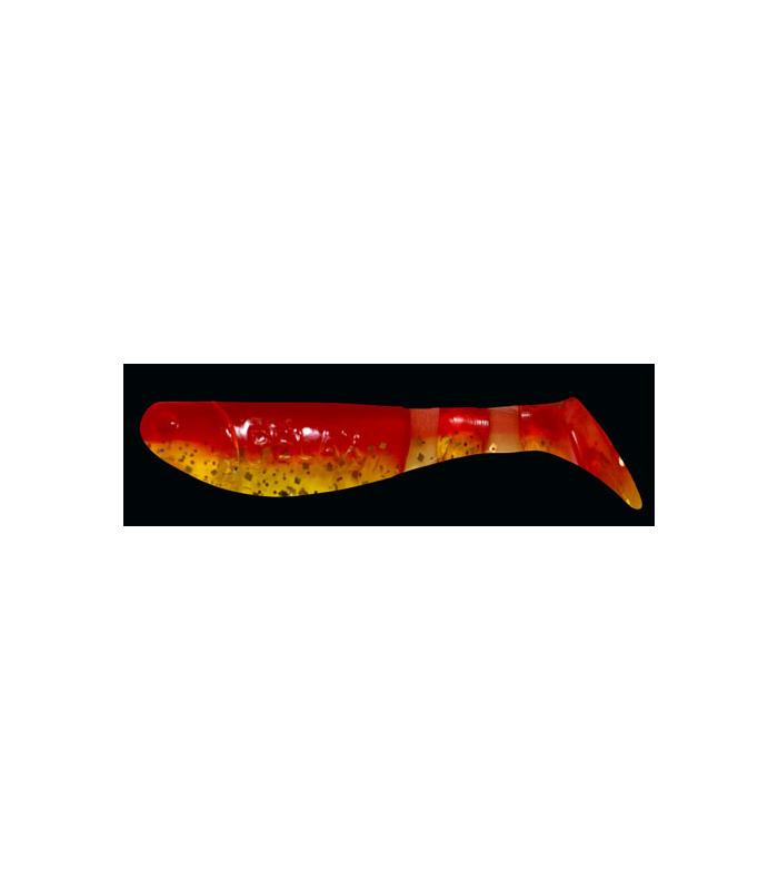 "Kopyto BLS 2.5"" / 6.35 cm Laminat L 199"