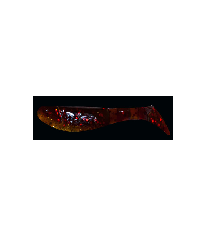 "Kopyto BLS 2.5"" / 6.35 cm Laminat L 215"