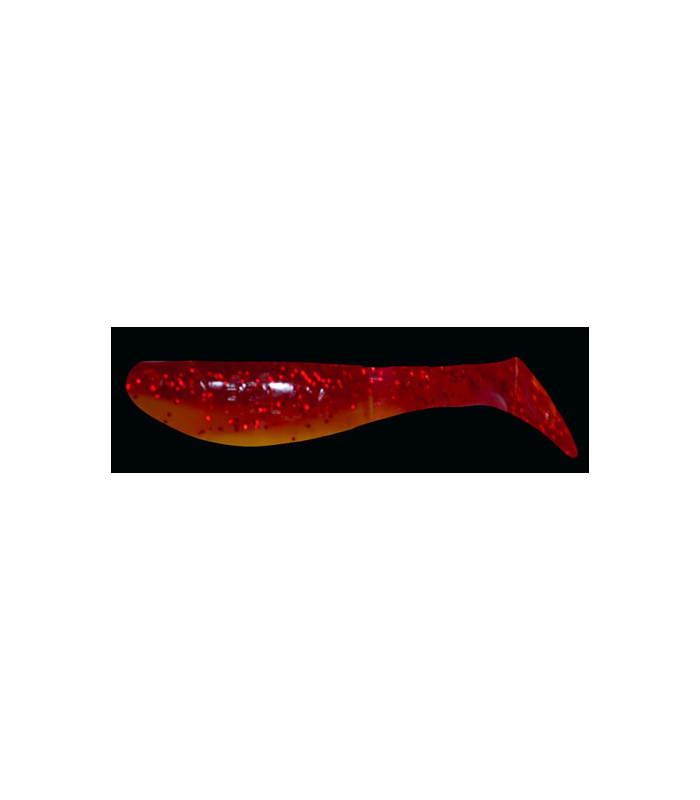 "Kopyto BLS 2.5"" / 6.35 cm Laminat L 267"