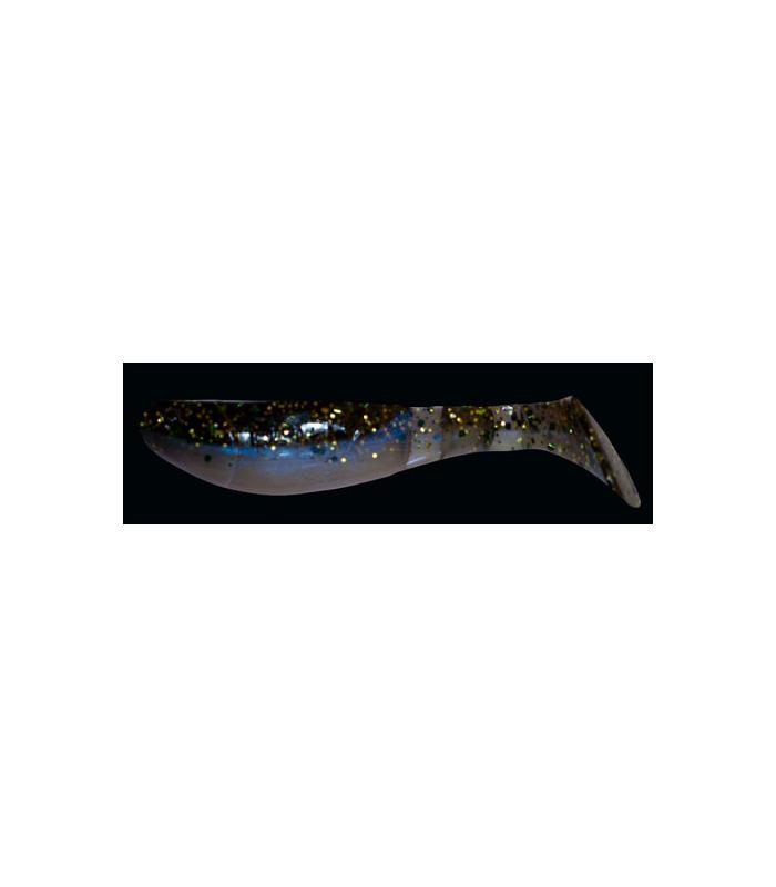 "Kopyto BLS 2.5"" / 6.35 cm Laminat L 288"