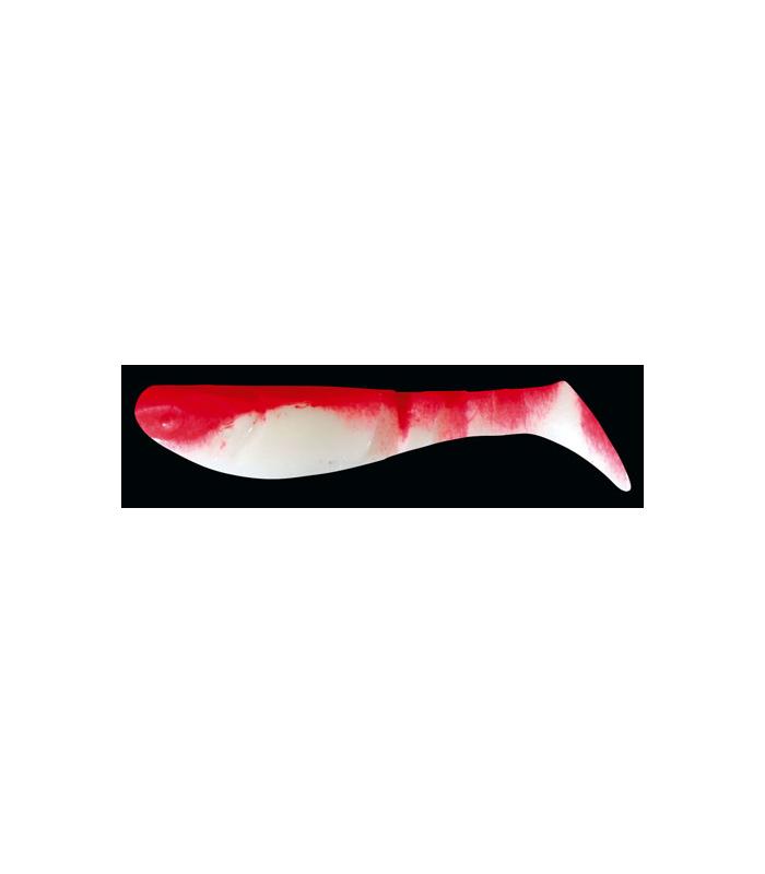 "Kopyto BLS 3"" / 7.6 cm S 003"