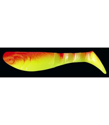 "Kopyto BLS 3"" / 7.6 cm S 056"