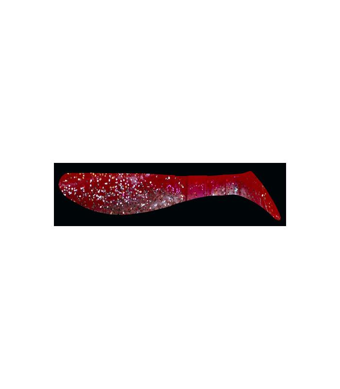 "Kopyto BLS 3"" / 7.6 cm Laminat L 013"