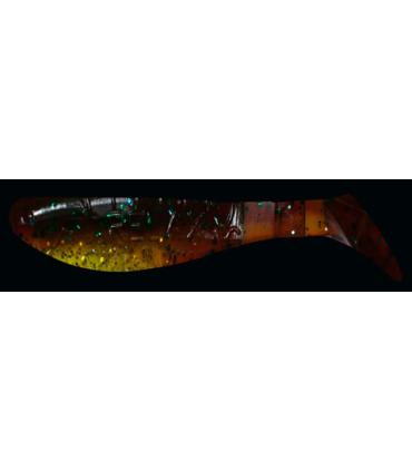 "Kopyto BLS 3"" / 7.6 cm Laminat L 052"