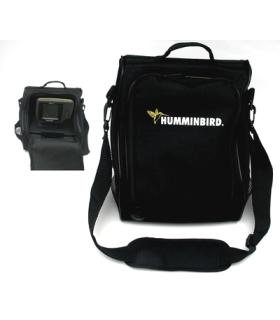 Cover do Echosondy Humminbird serii 300/500/700
