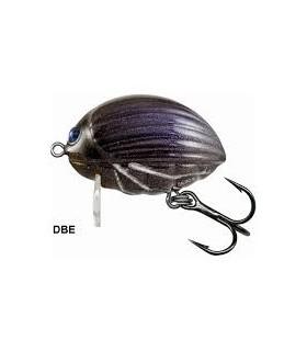 Lil`Bug BG2F DBE