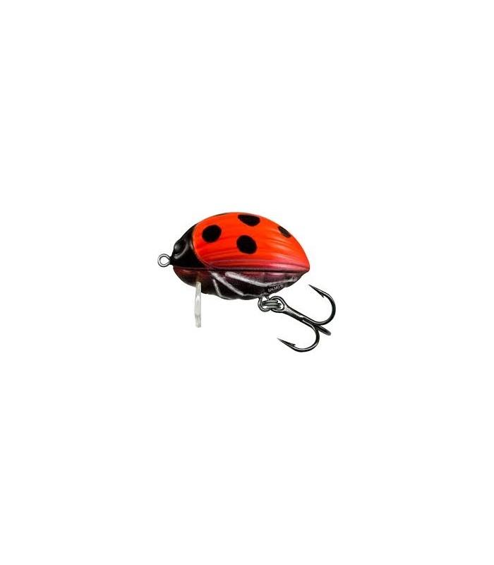 Lil`Bug BG2F LB