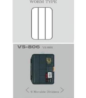 Versus 806