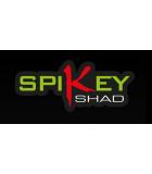 Spikey Shad