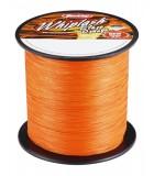 Berkley Whiplash Blaze Orange Nowość 2015!!