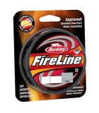 berkley, fireline, red