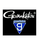 główka jigowa Gamakatsu