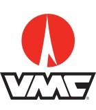 VMC, kółka łącznikowe