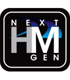 NFC GEN2 HM