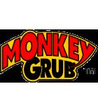 Monkey Grub