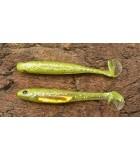 Fish Arrow Flash-J Shad 4,5'' 11,4cm