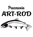 ART-ROD Custom Rods