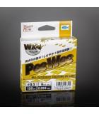 Pee Wee WX4 Yellow