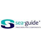 Sea Guide Zirconium SS316