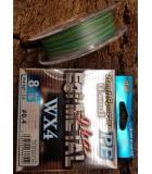egi-metal wx4