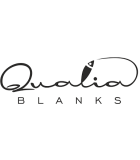 Qualia Blanks XJB Jig-Bass Monoblank