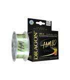 HM80 Mono