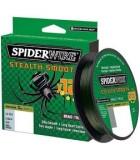 SpiderWire Stealth Smooth X12 Braid