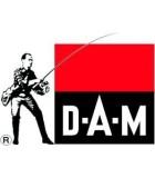 Wahadła D.A.M.
