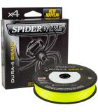 SpiderWire Dura 4 Braid