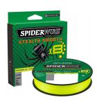 SpiderWire Stealth Smooth X8 Braid