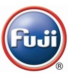 Fuji SIC
