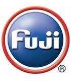 Fuji SIC Titanium