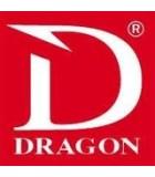 dragon wędki spinningowe