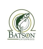 Forecast Batson