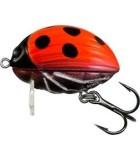 Lil'Bug 3cm