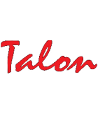 Talon VI Plus MONOBLANK Walleye-Mag Bass-Pike-Musky
