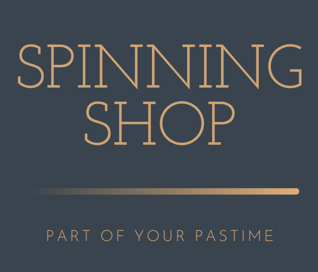 spinningshop.pl
