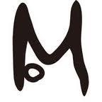 Matagi