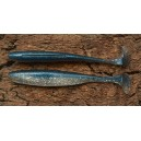 "Easy Shiner 5"" - 12,5 cm LT 20 Silver Bluegill"