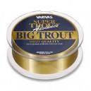 Varivas Super Trout Advance BIG TROUT 150m 8lb